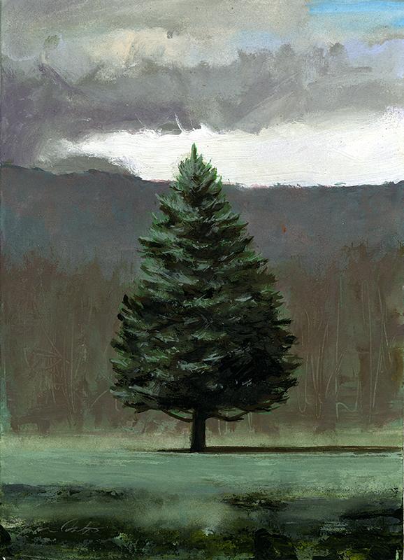 Tree-17.jpg