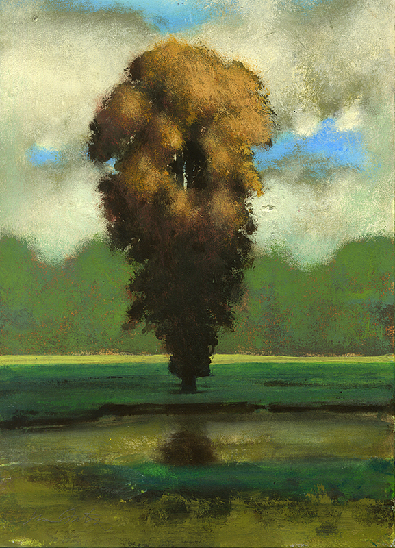 Tree-18.jpg