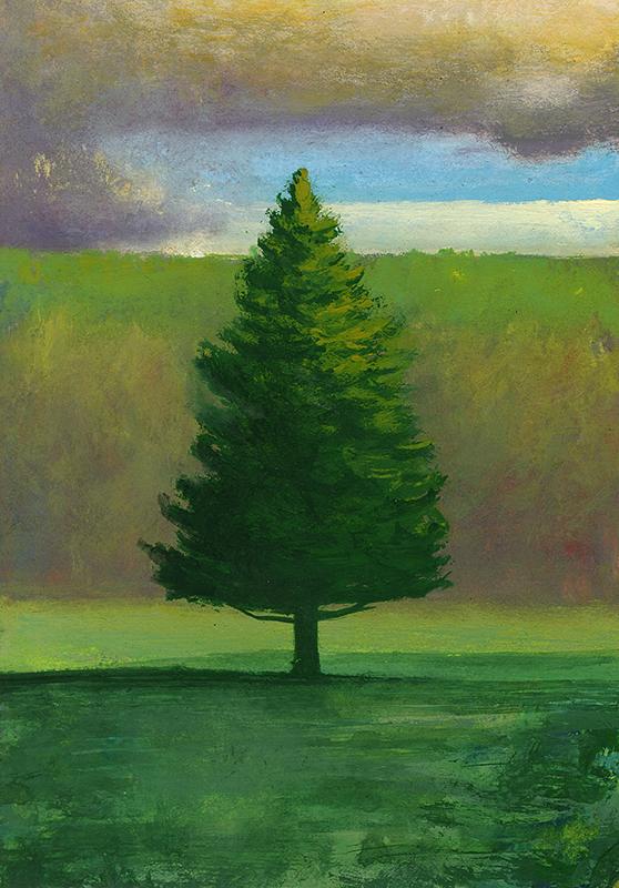 Tree-22.jpg