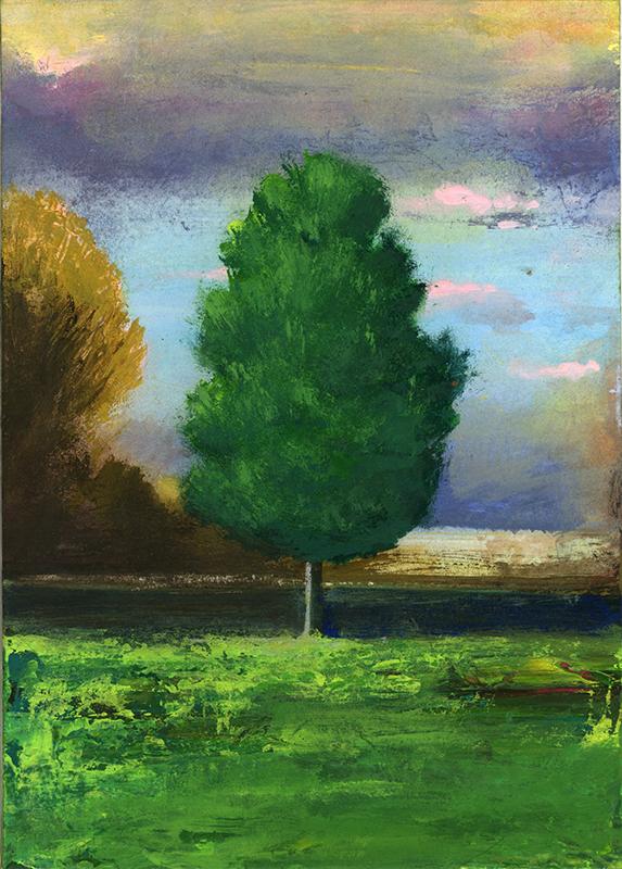 Tree-29.jpg