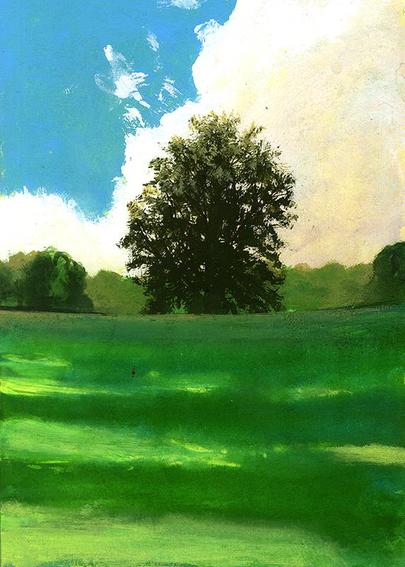 Tree-30.jpg