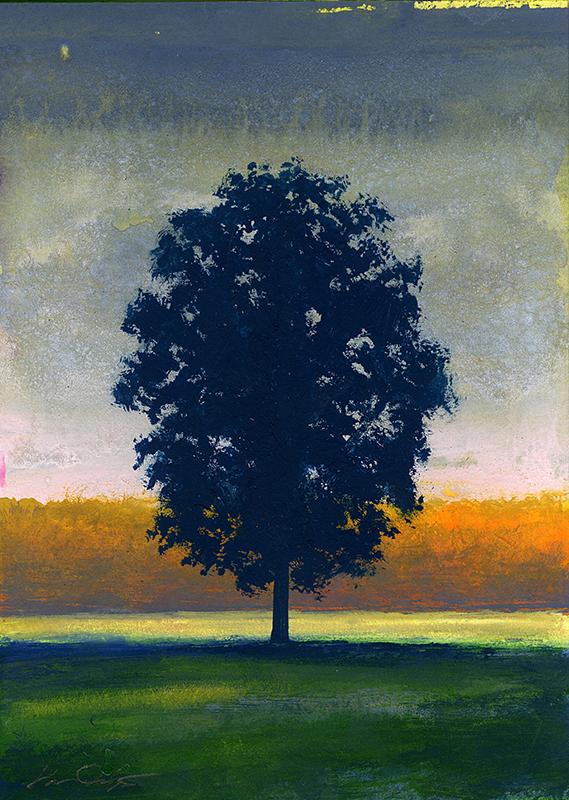 Tree-38.jpg
