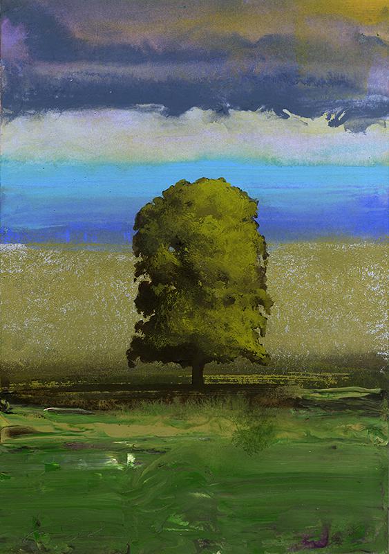 Tree-46.jpg