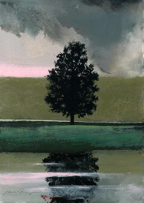 Tree-52.jpg
