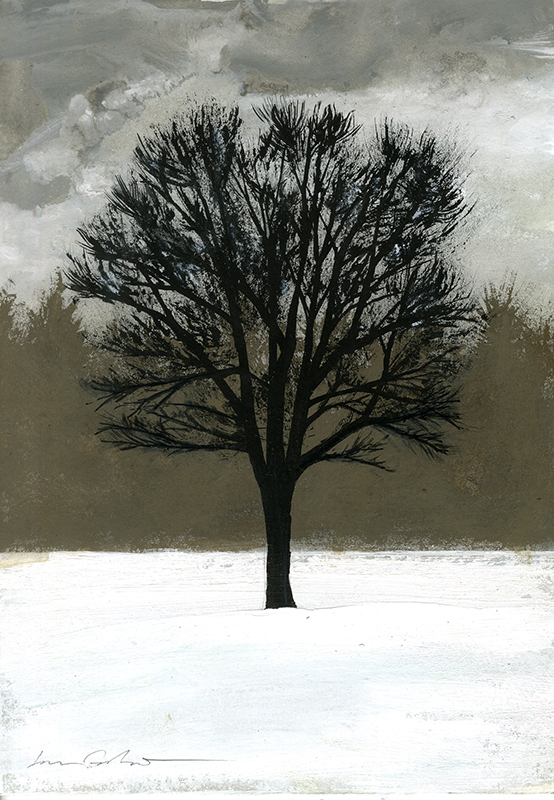 Tree-55.jpg