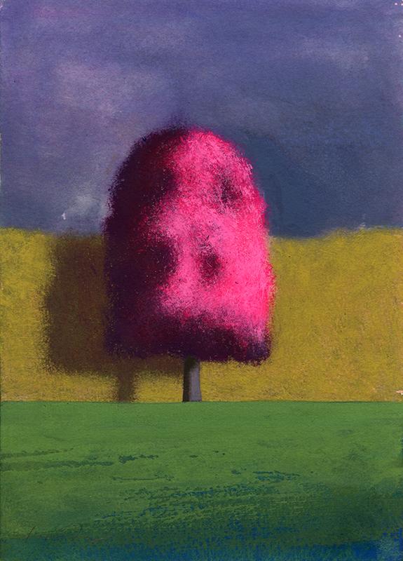 Tree-65.jpg