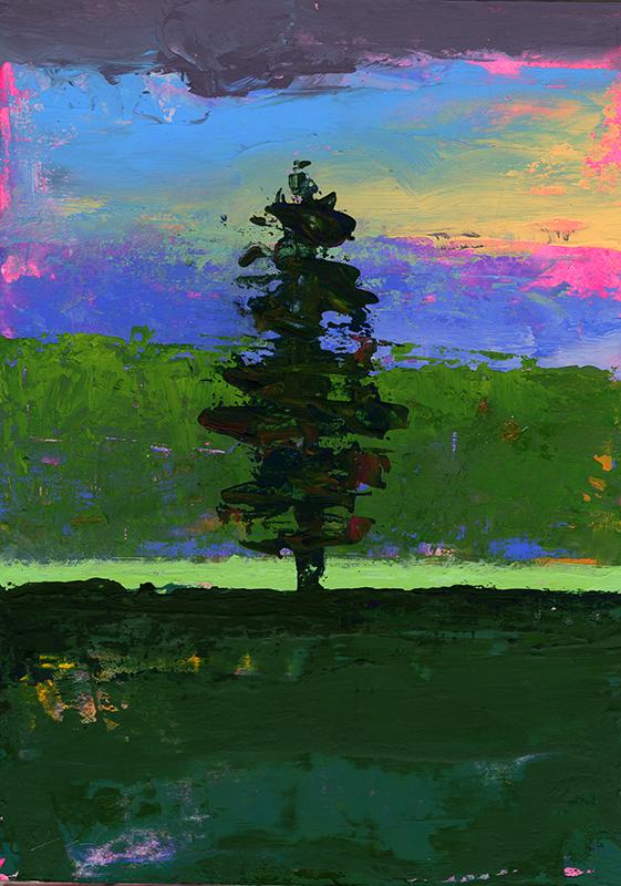 Tree-68.jpg