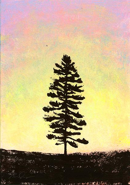 Tree-84.jpg