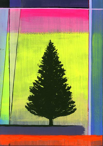 Tree-86.jpg