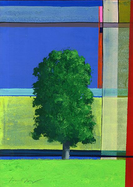 Tree-88.jpg