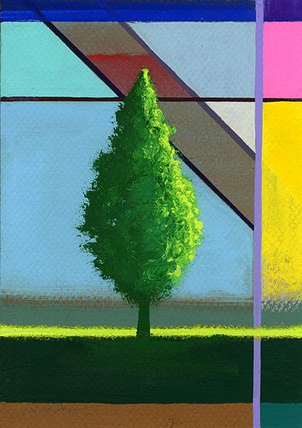 Tree-89.jpg
