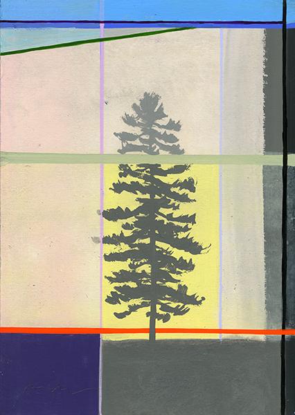 Tree-90.jpg