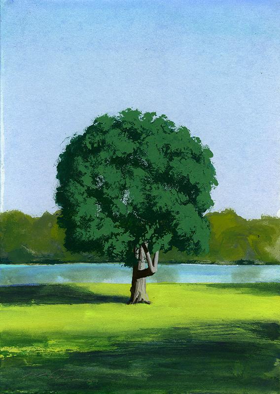 Tree-94.jpg