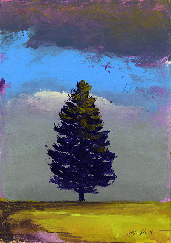 Tree-96.jpg
