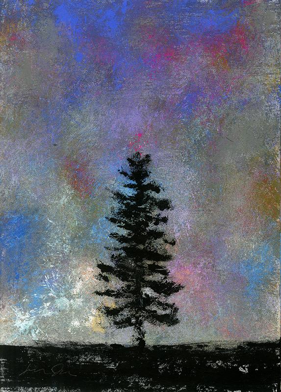 Tree-97.jpg