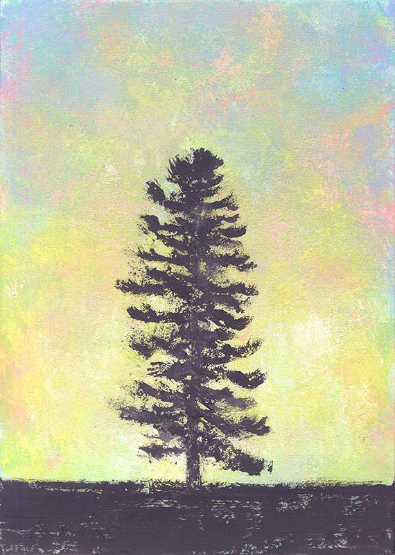 Tree-99.jpg
