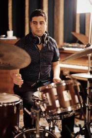 Jason Bruer