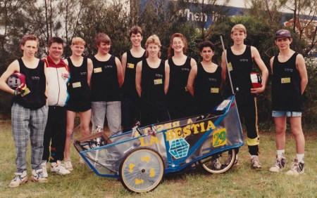 750_pedal prix3