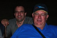 920_Joey & Dad