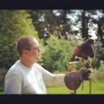 Adrian Barnett (WhiskyChronicle)