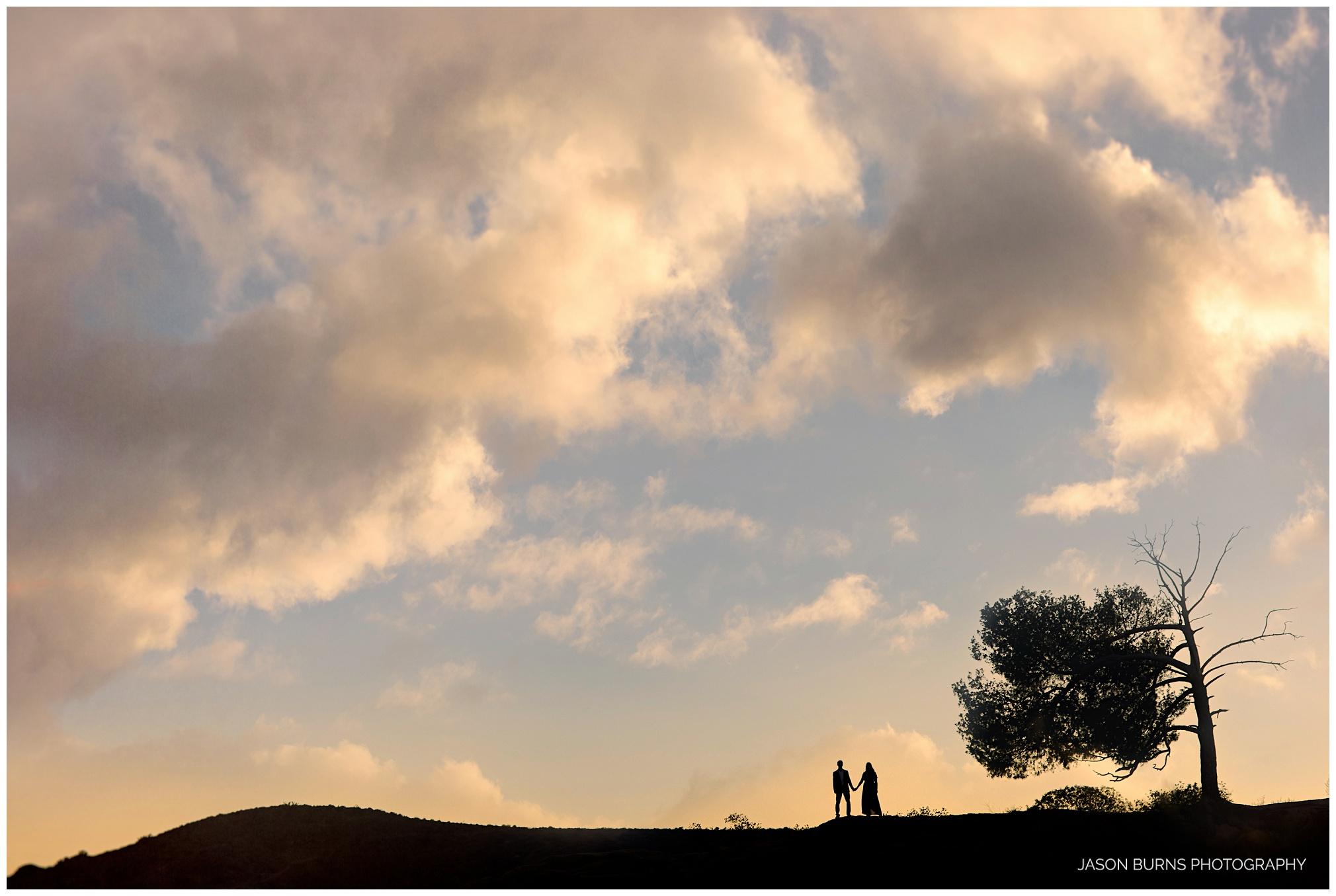 Irvine Wedding Photographer (14)