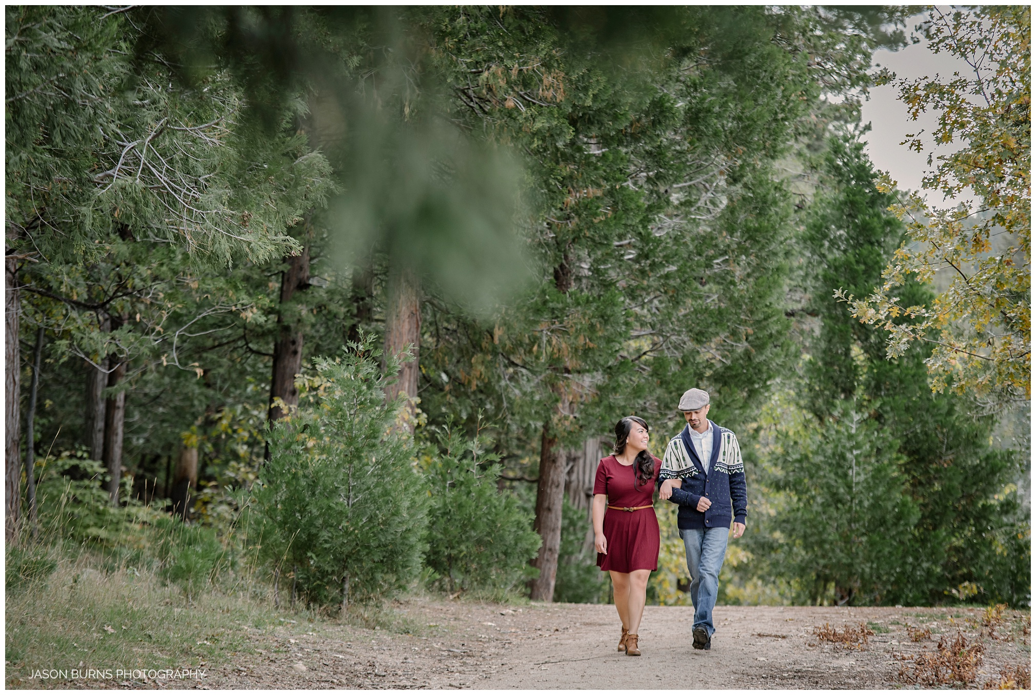 Lake Arrowhead Wedding Photographer (1)