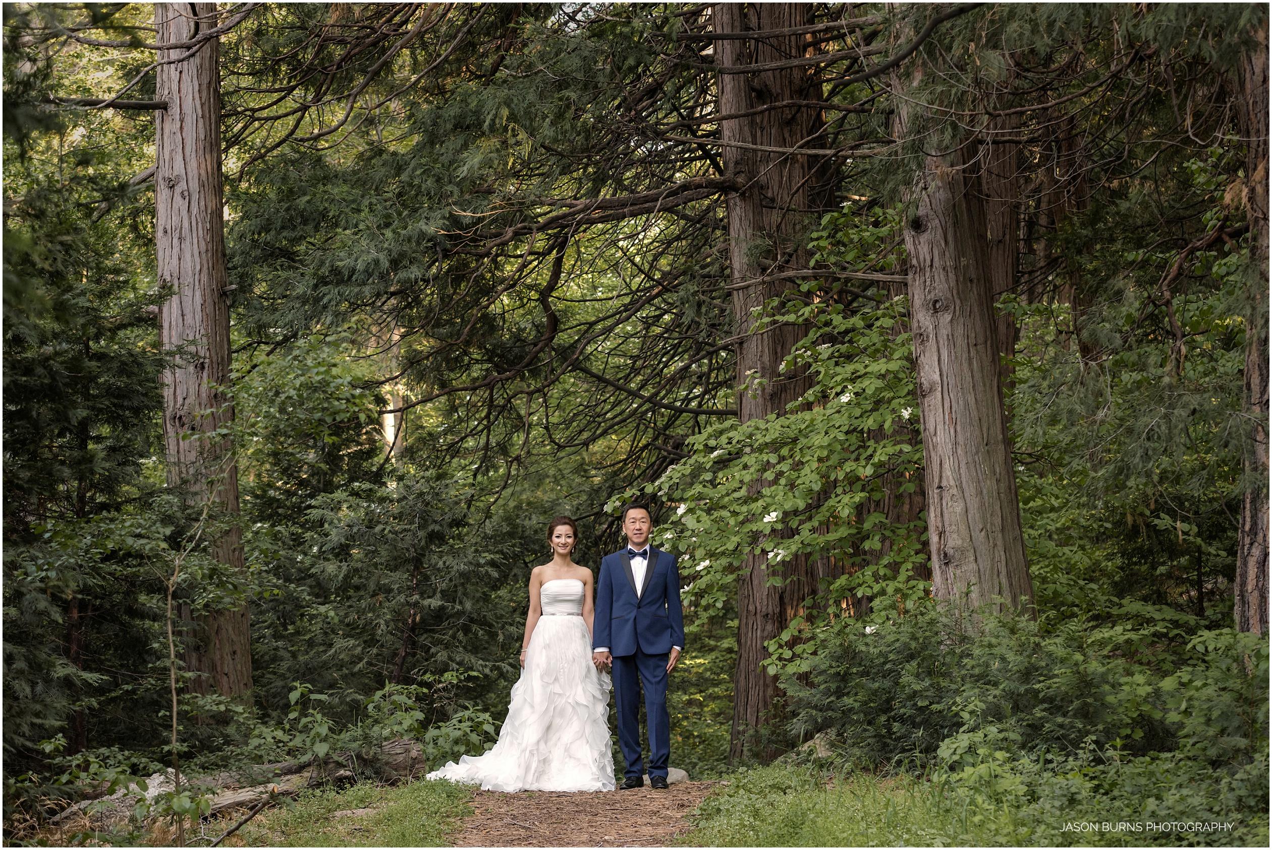 Lake-arrowhead-resort-wedding-pine-rose (1)