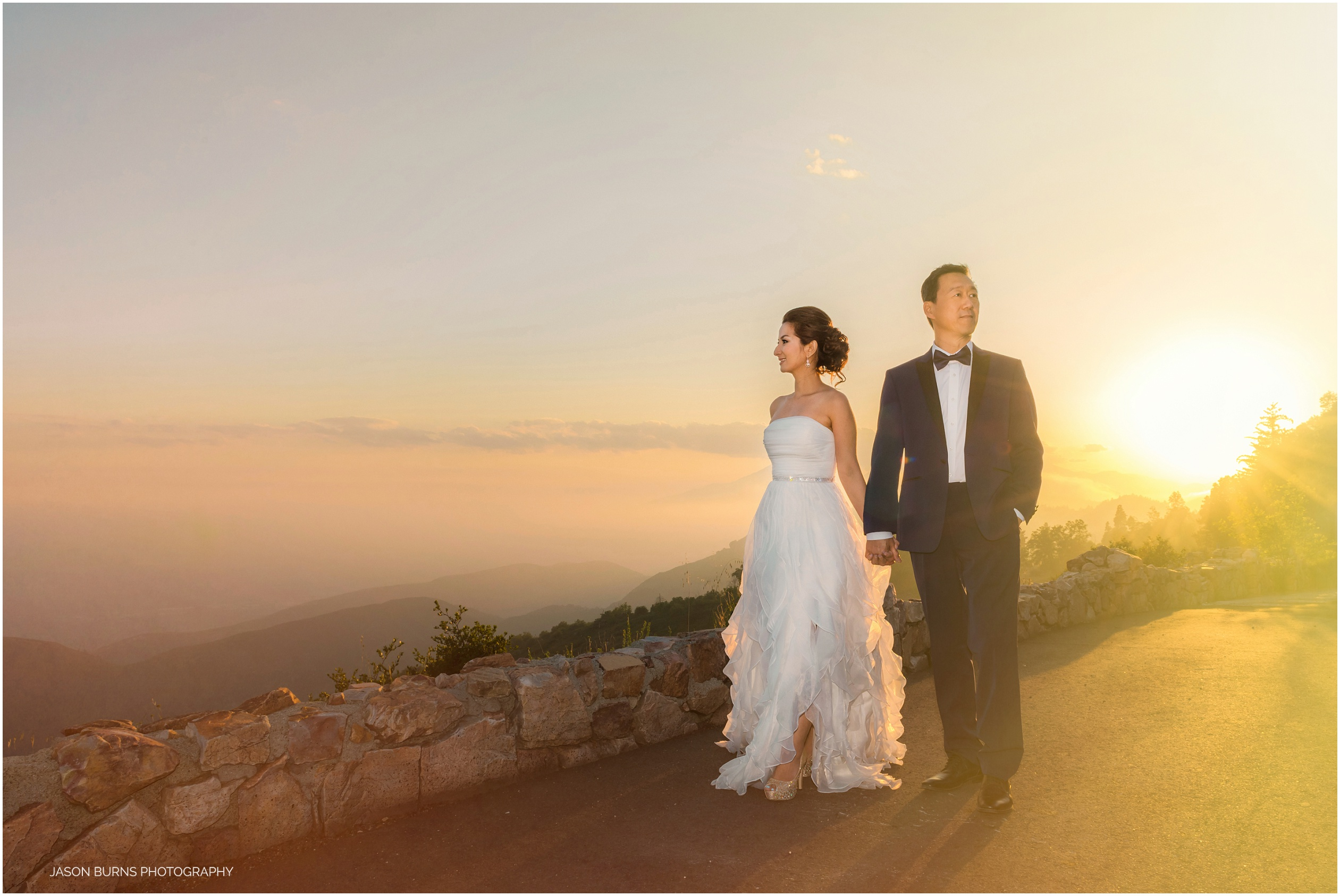 Lake-arrowhead-resort-wedding-pine-rose (12)
