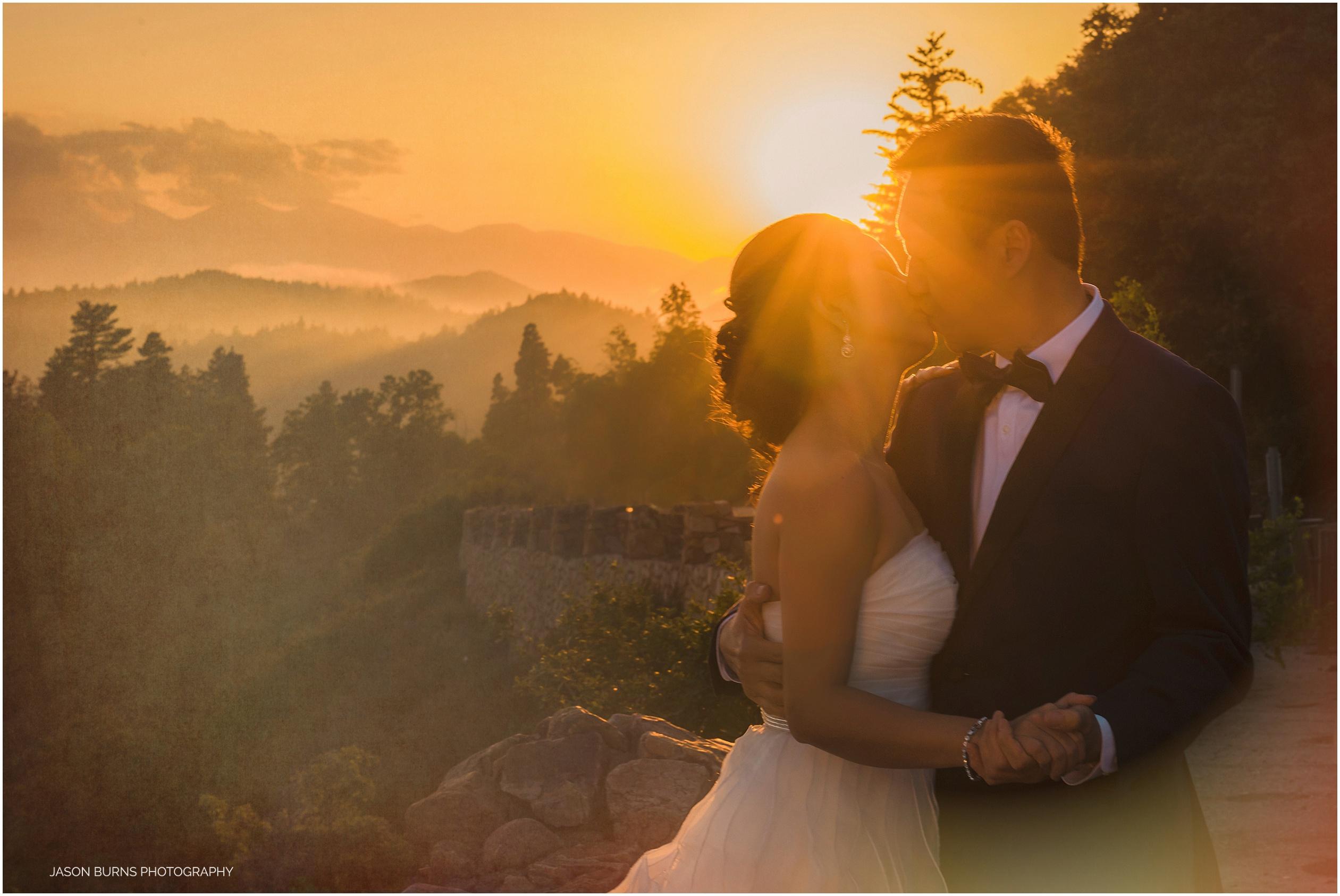 Lake-arrowhead-resort-wedding-pine-rose (13)