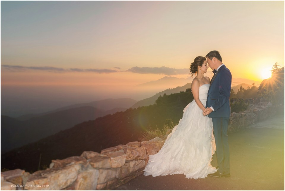 Lake-arrowhead-resort-wedding-pine-rose (14)