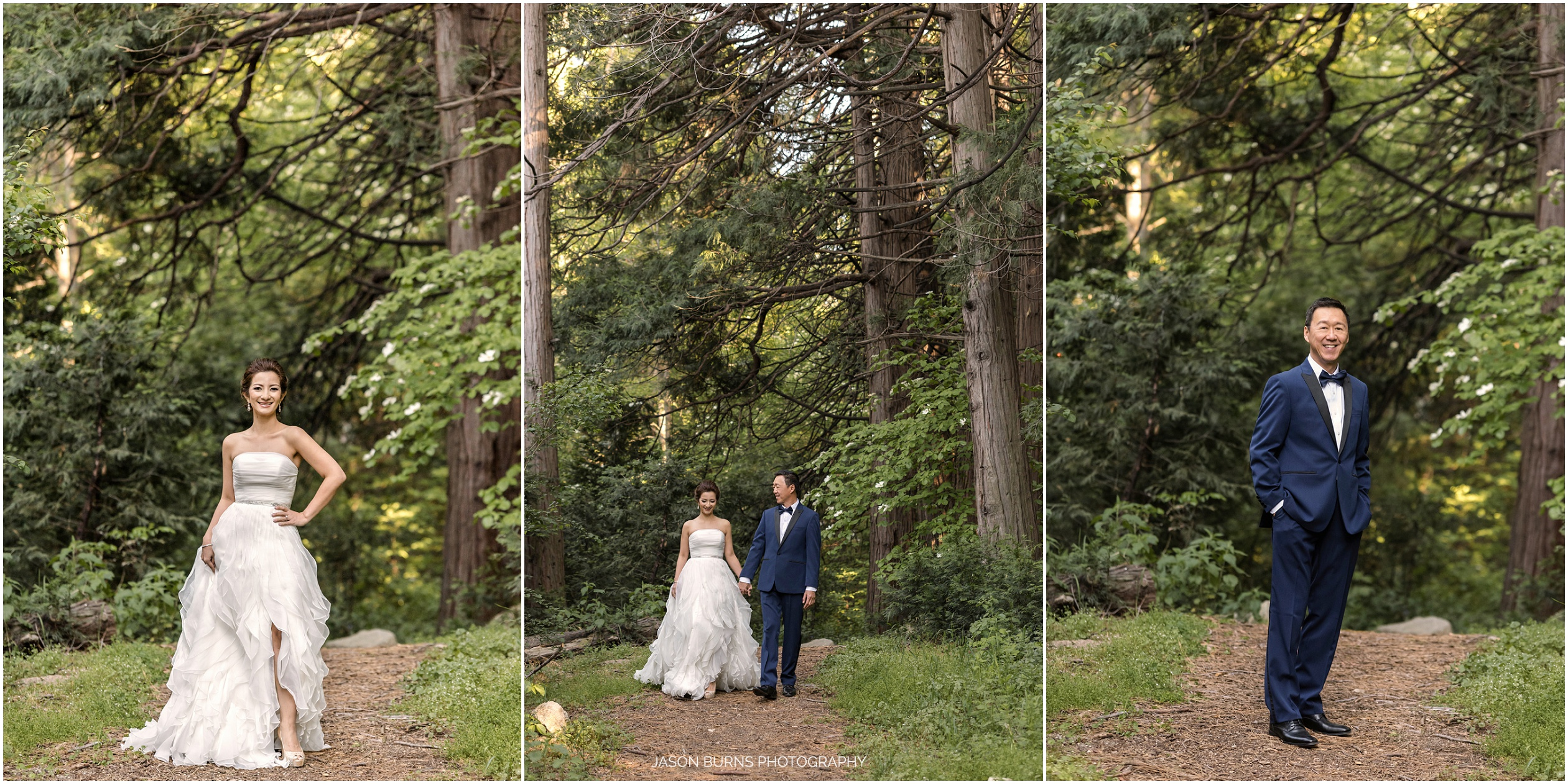 Lake-arrowhead-resort-wedding-pine-rose (2)