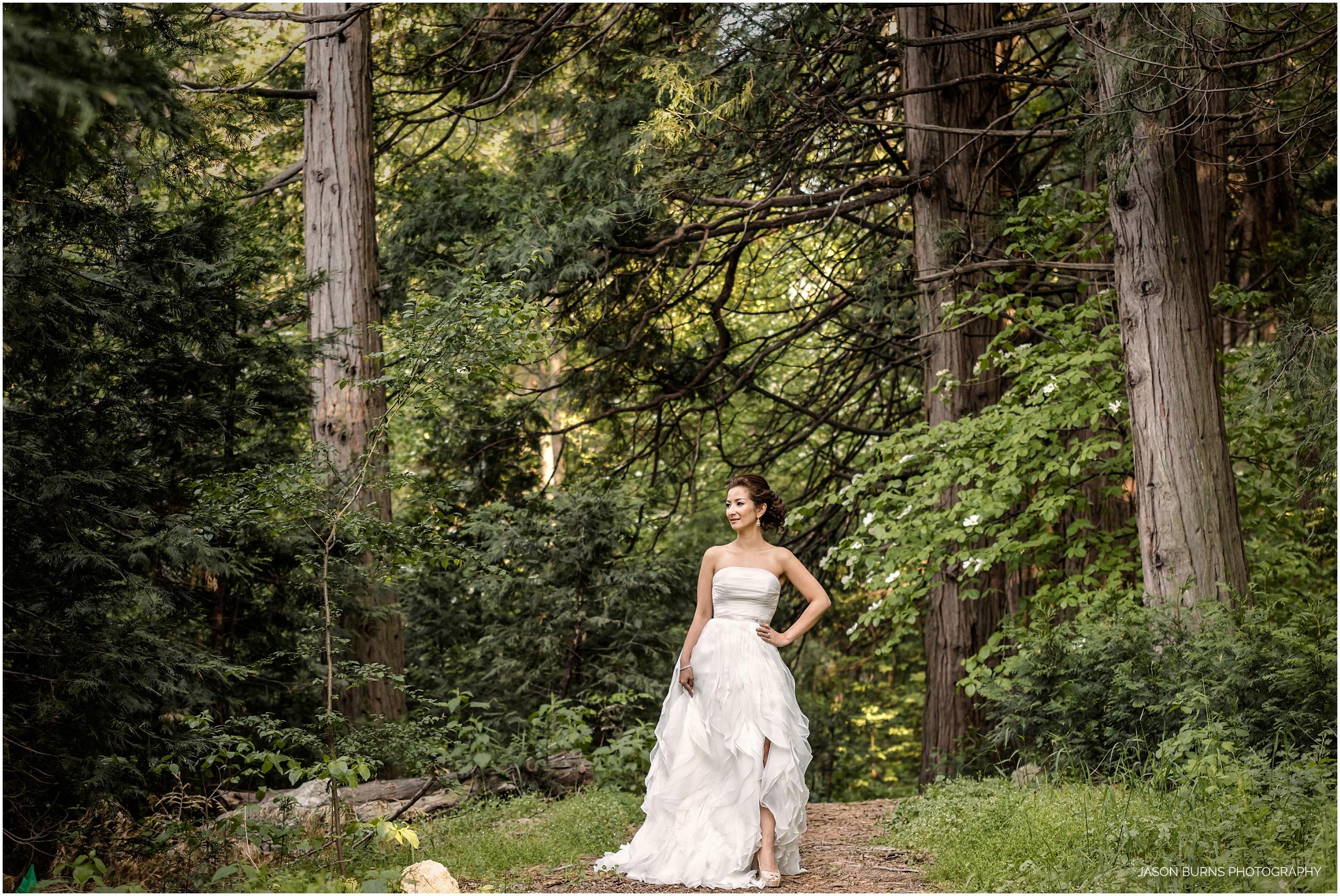 Lake-arrowhead-resort-wedding-pine-rose (3)