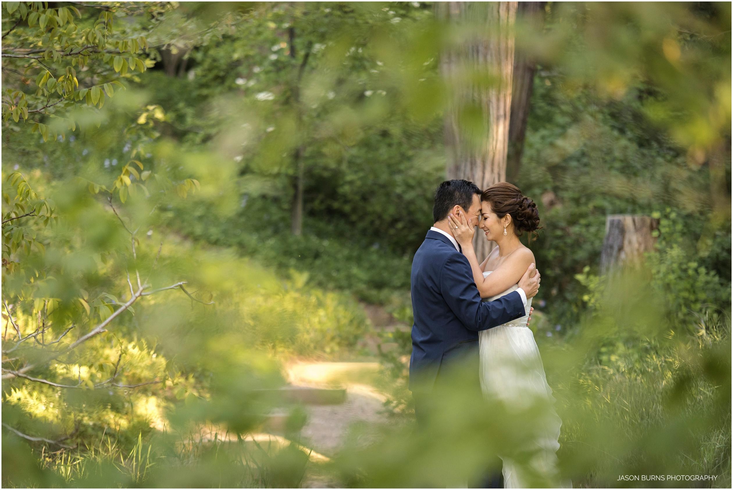 Lake-arrowhead-resort-wedding-pine-rose (8)