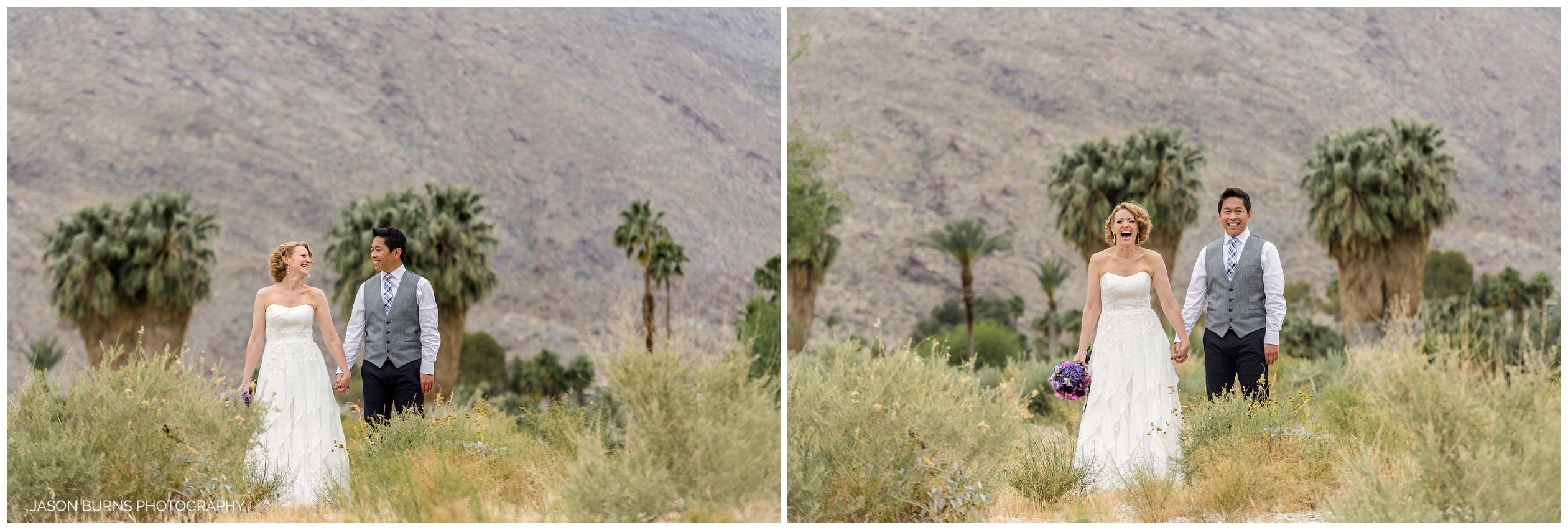 Palm Springs Wedding Photographer (14)