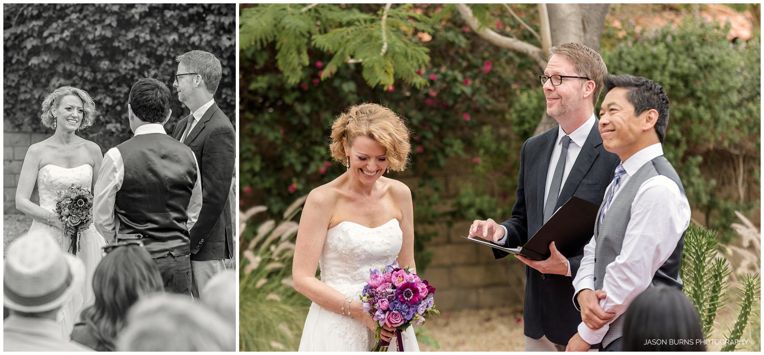Palm Springs Wedding Photographer (24)