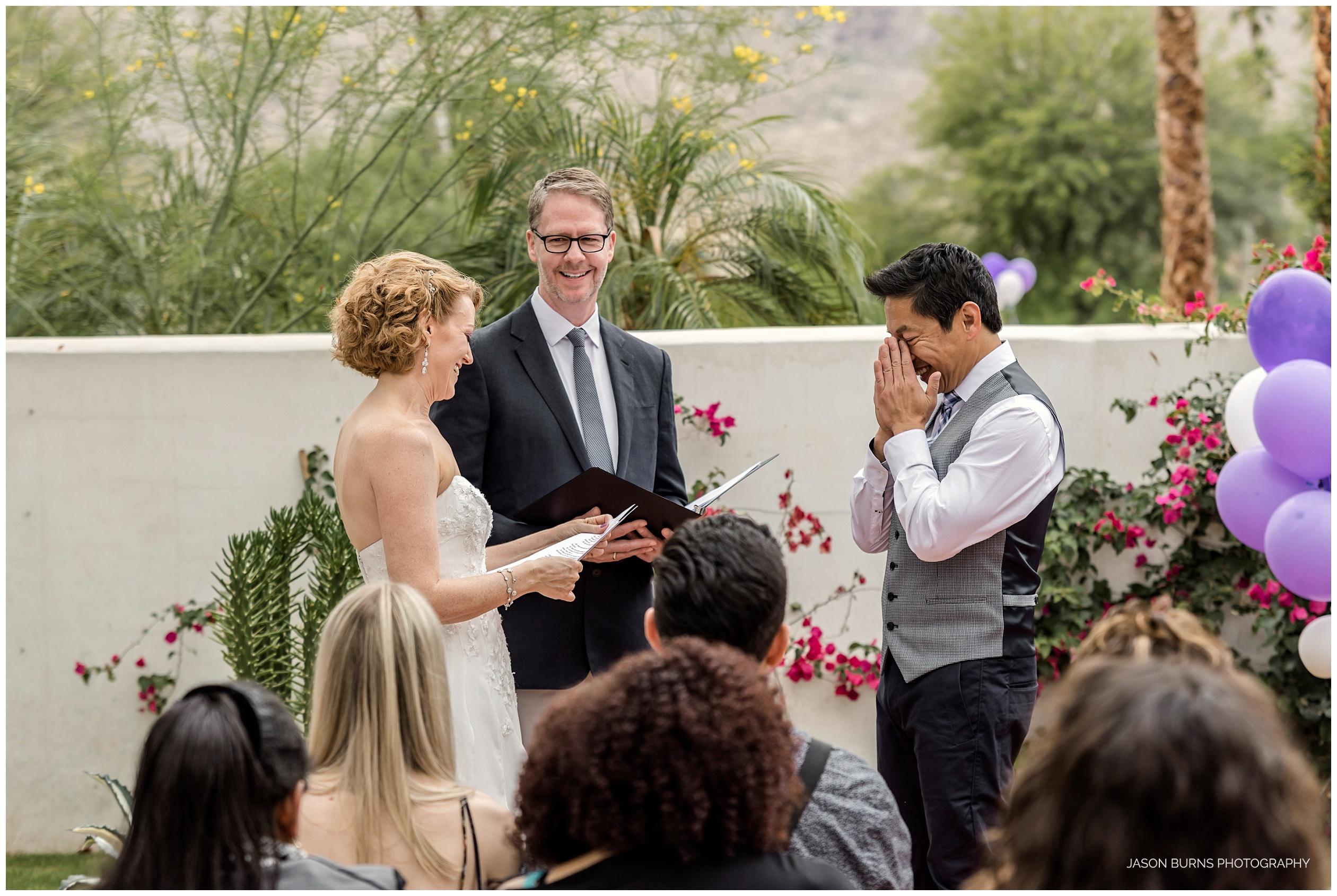 Palm Springs Wedding Photographer (25)
