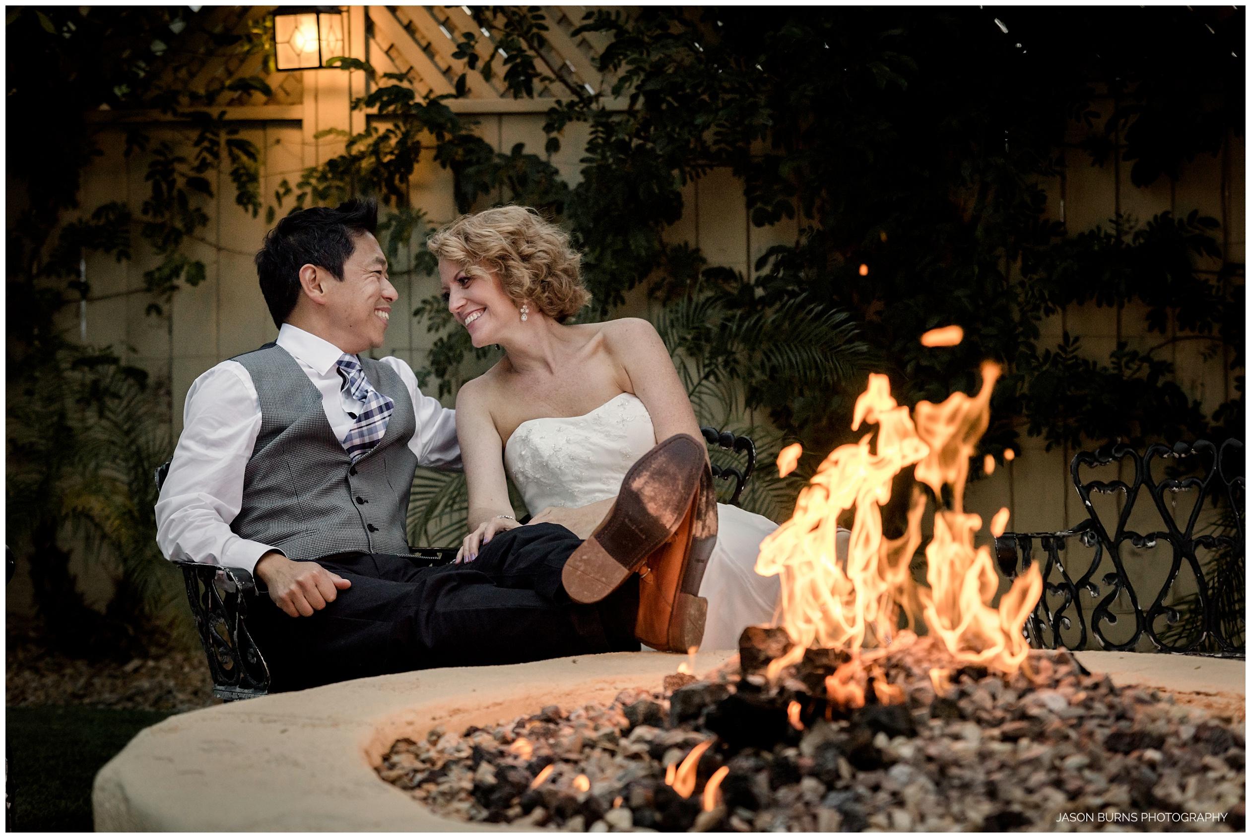 Palm Springs Wedding Photographer (26)