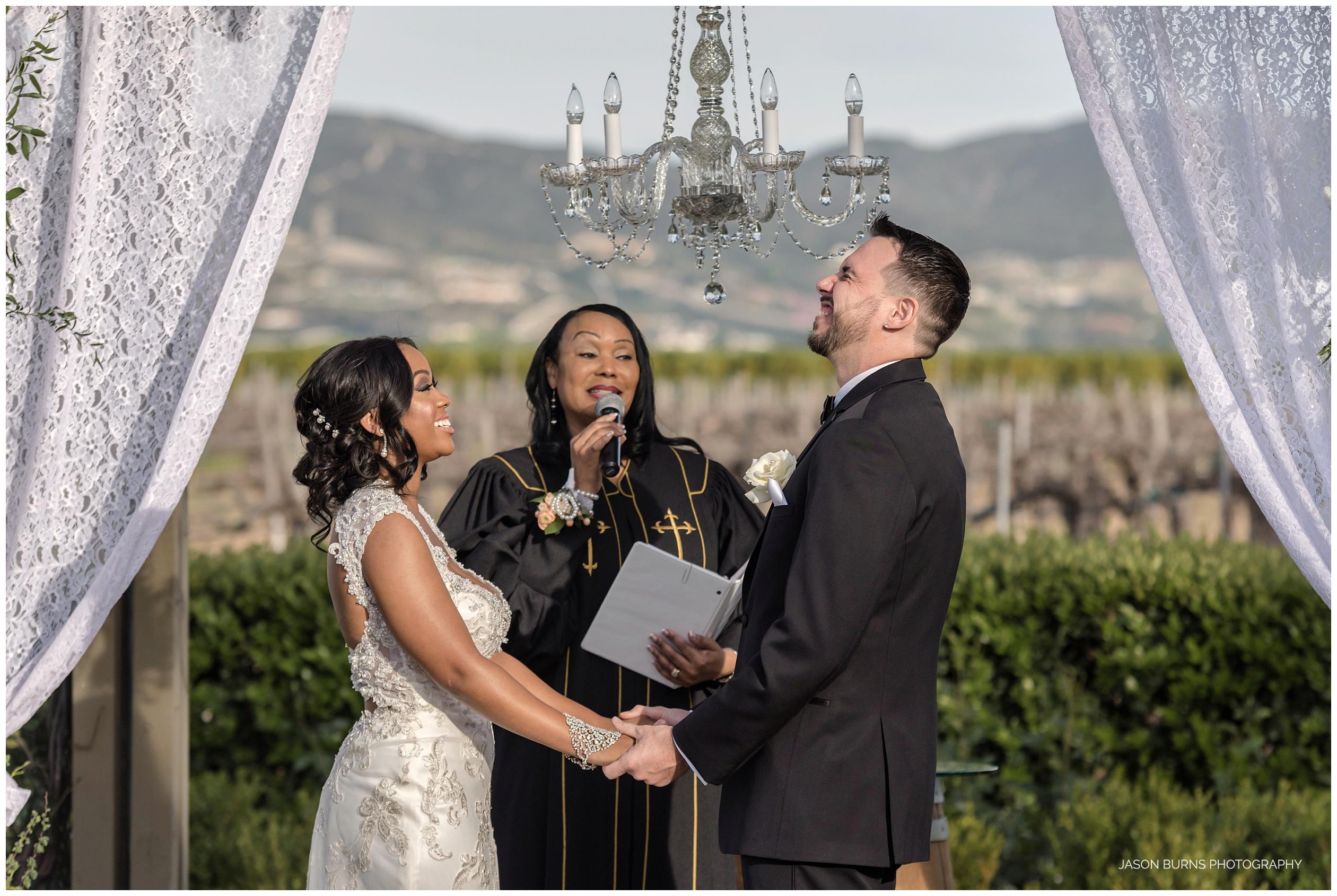 Ponte Winery Wedding Temecula (12)
