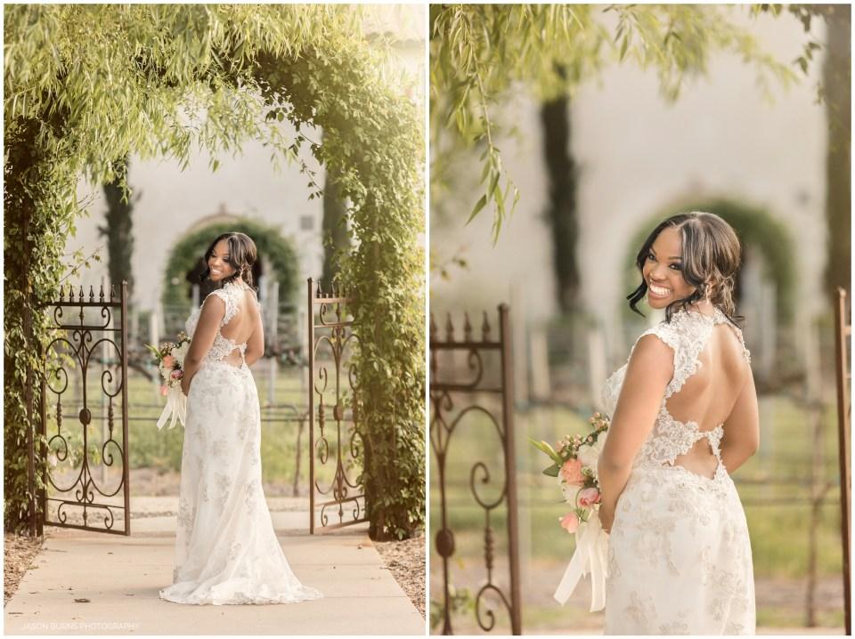 Ponte Winery Wedding Temecula (17)
