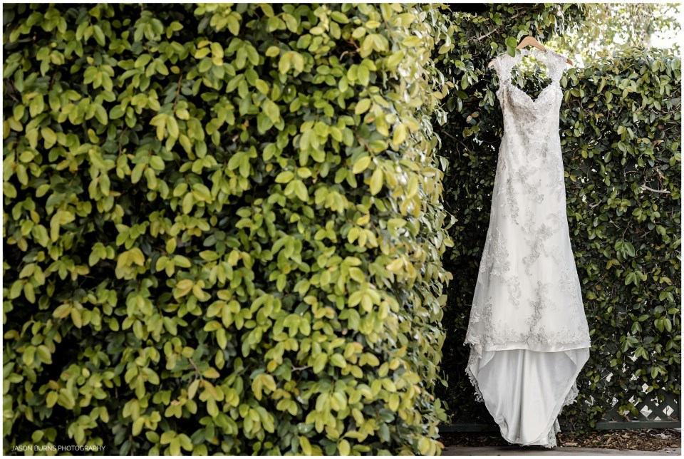 Ponte Winery Wedding Temecula (2)
