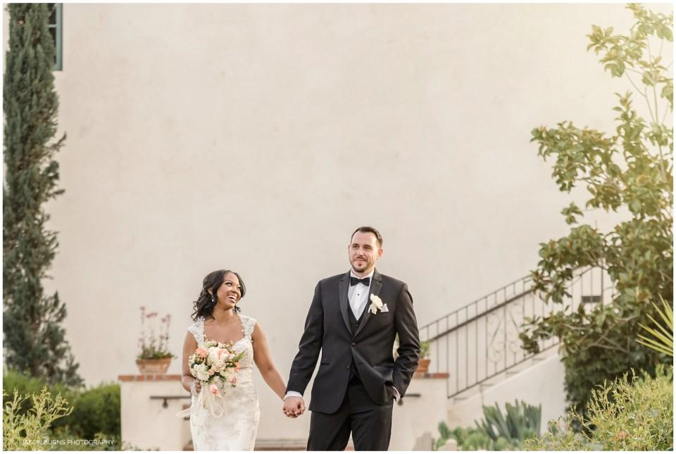 Ponte Winery Wedding Temecula (21)