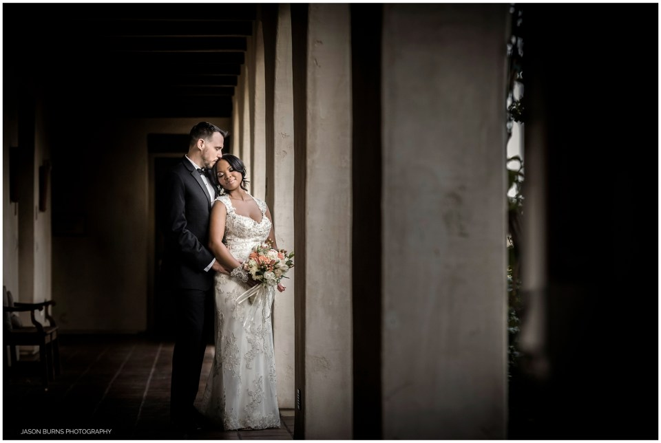 Ponte Winery Wedding Temecula (22)
