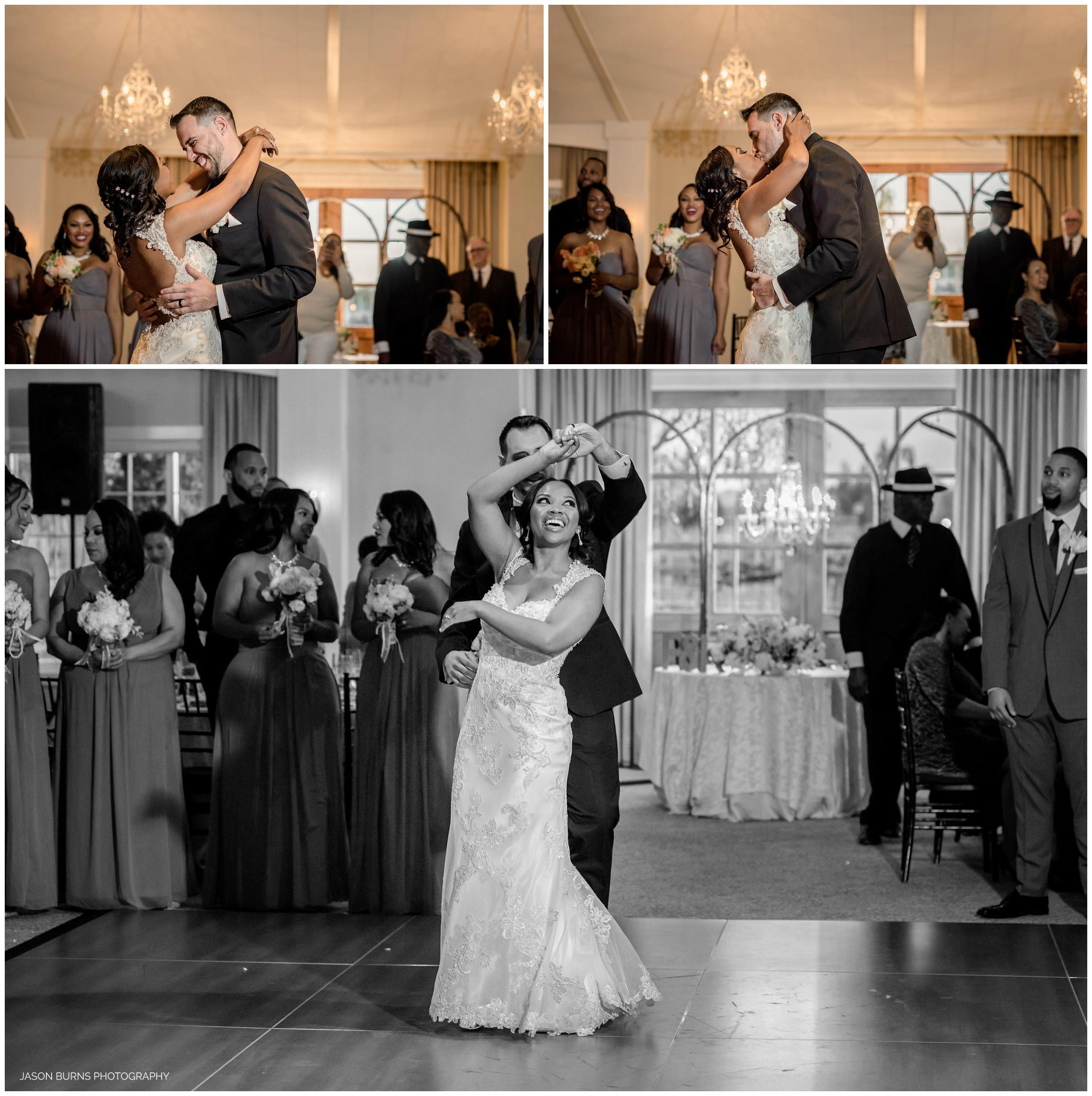 Ponte Winery Wedding Temecula (34)