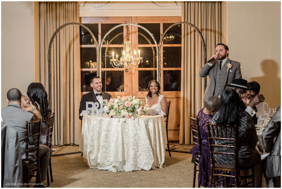 Ponte Winery Wedding Temecula (36)