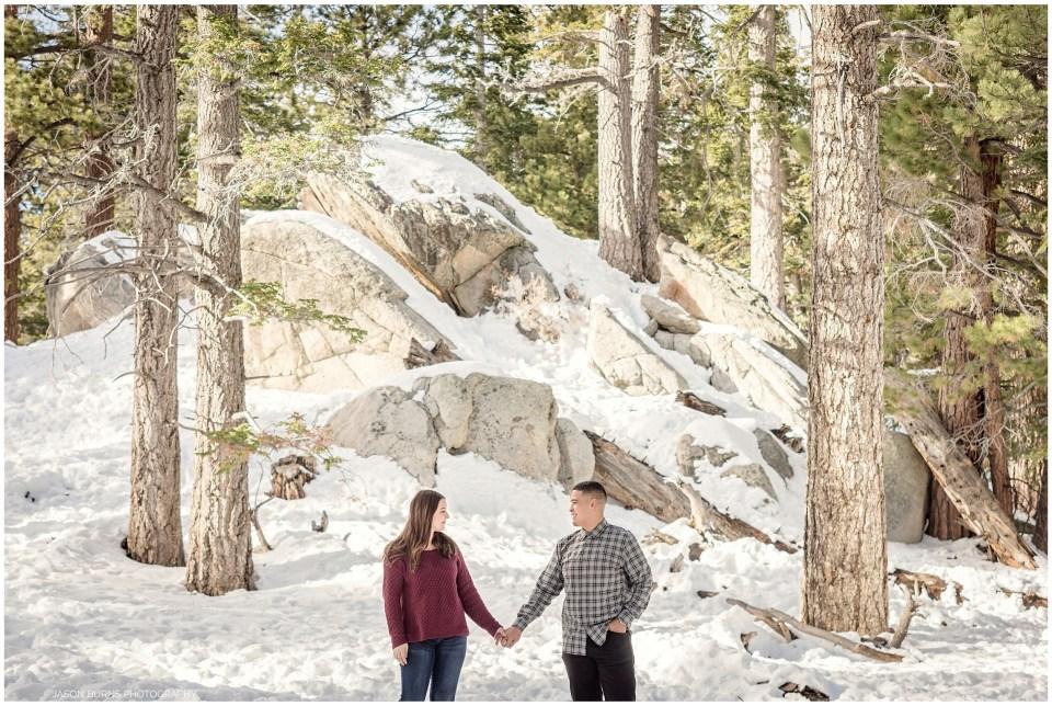SAN JACINTO ENGAGEMENT PALM SPRINGS WEDDING (10)
