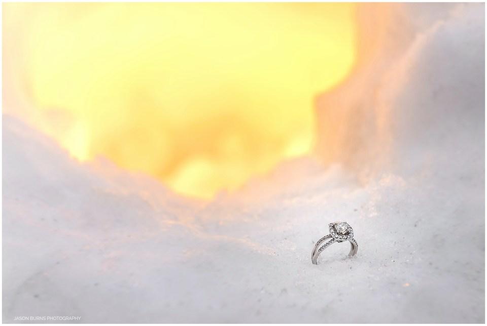 SAN JACINTO ENGAGEMENT PALM SPRINGS WEDDING (14)