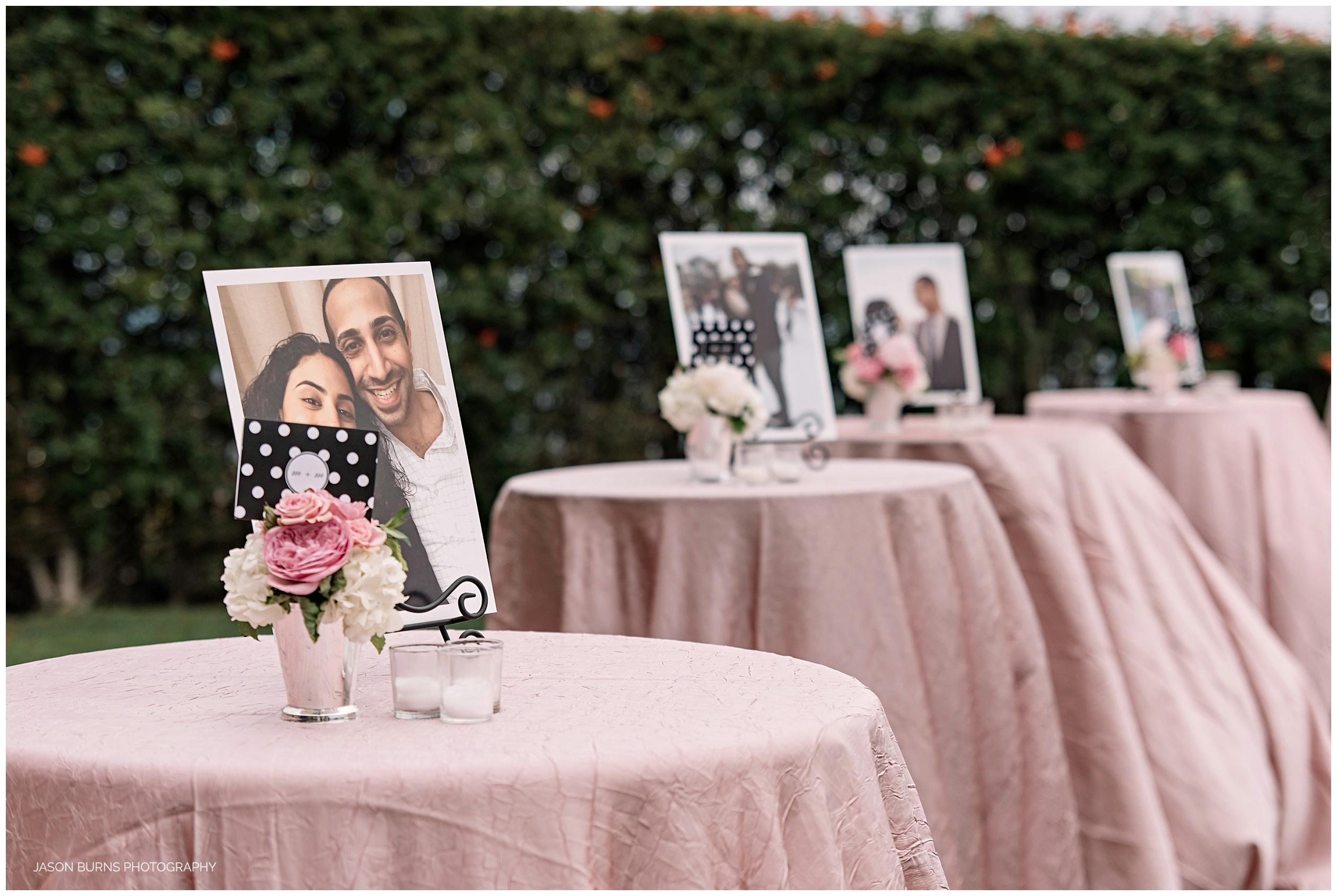 Trump National Golf Club Rancho Palos Verdes wedding06