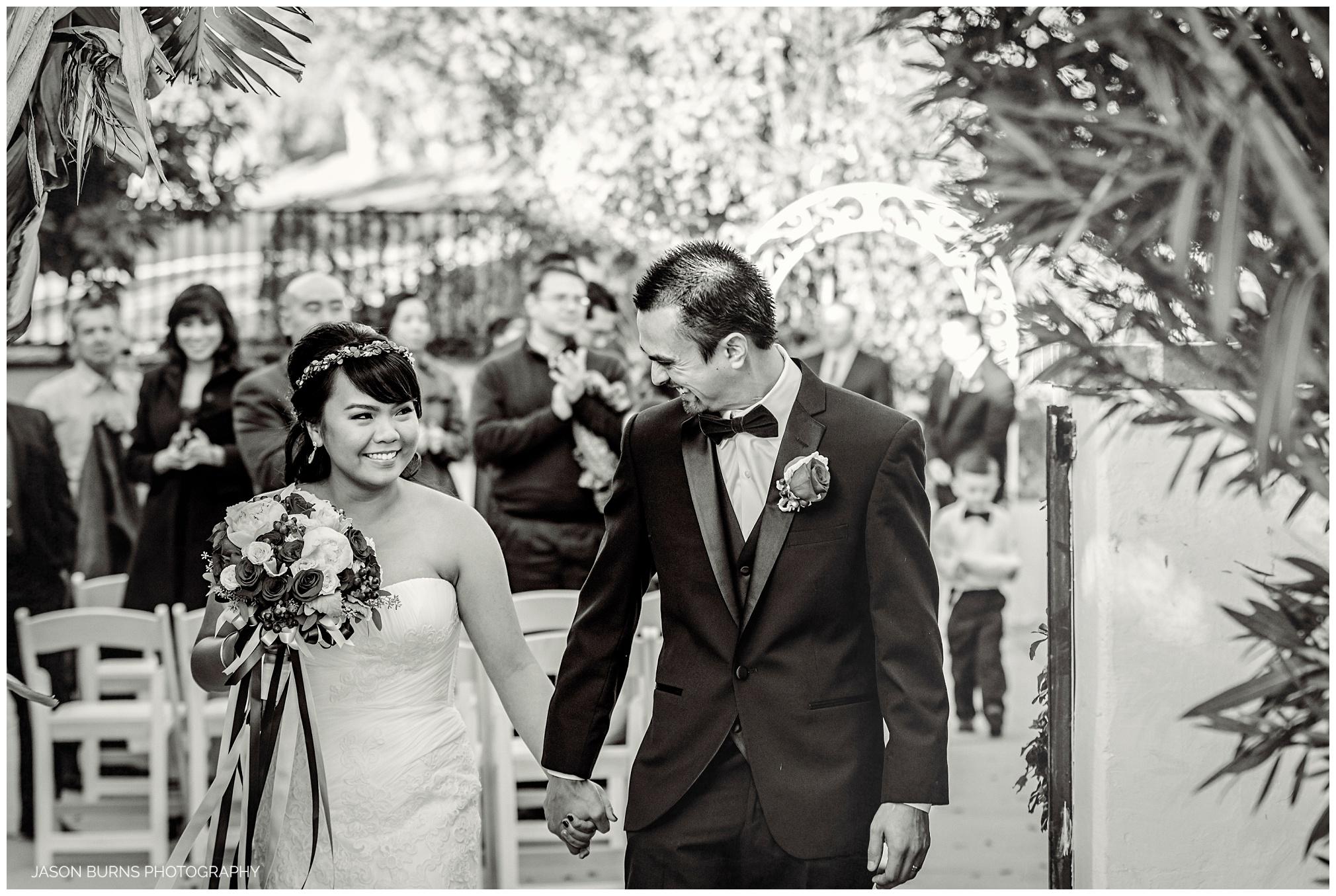 Western Hills Country Club Wedding (11)