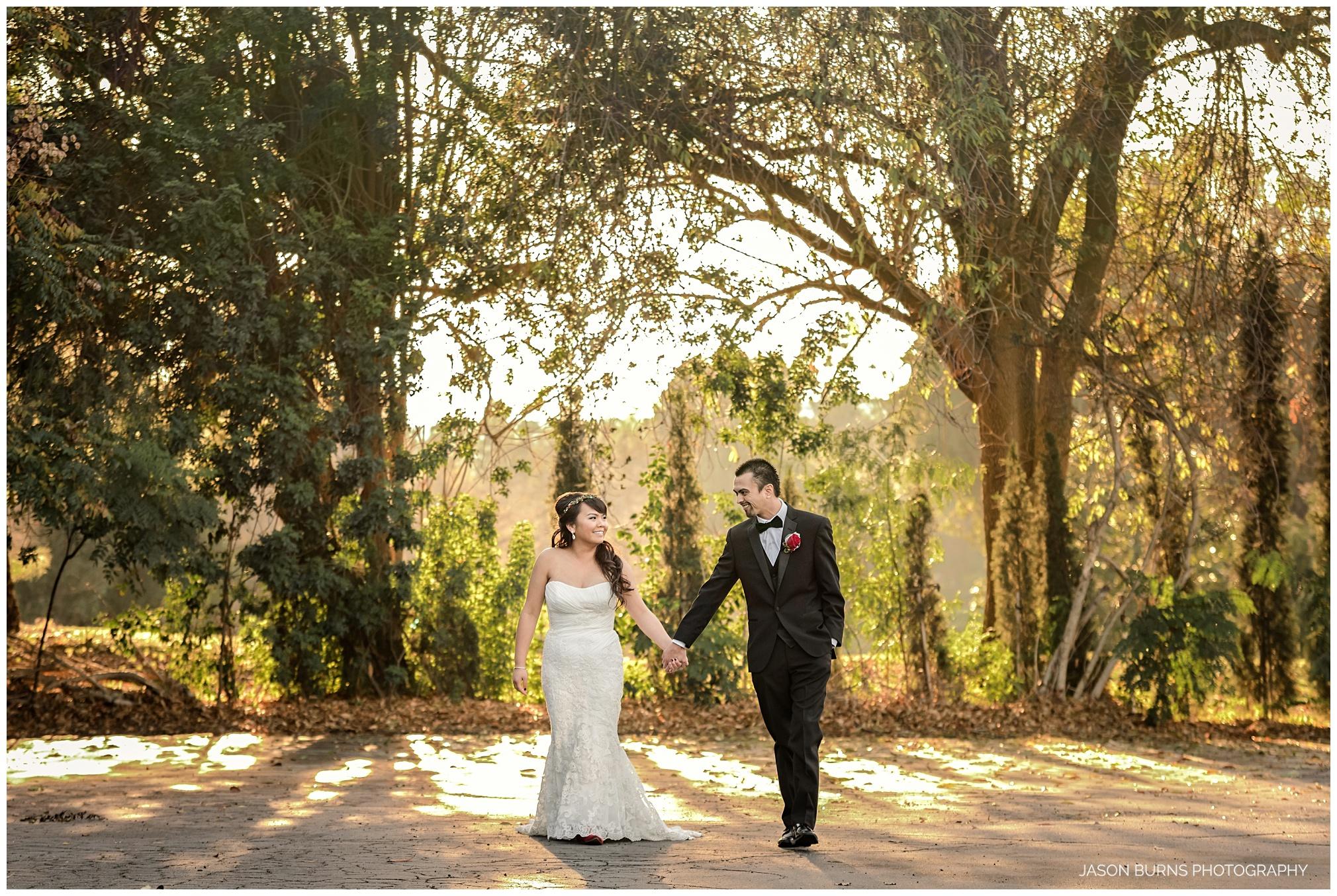 Western Hills Country Club Wedding (15)