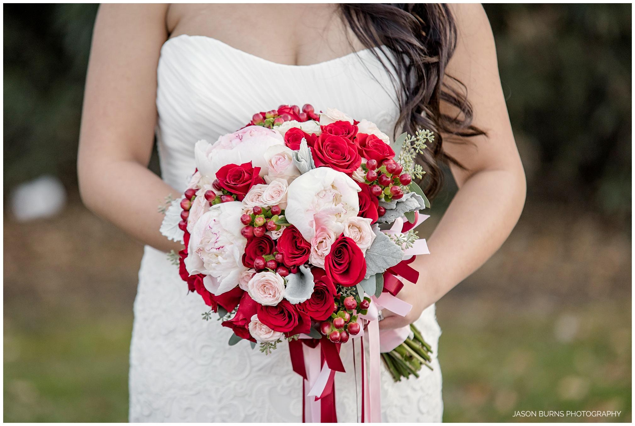 Western Hills Country Club Wedding (17)